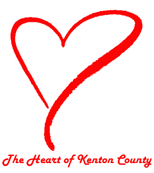The Heart of Kenton County