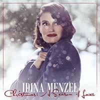 Christmas: A Season of Love - Idina Menzel